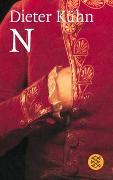Cover-Bild zu Kühn, Dieter: N