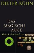 Cover-Bild zu Kühn, Dieter: Das Magische Auge