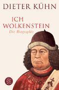 Cover-Bild zu Kühn, Dieter: Ich Wolkenstein