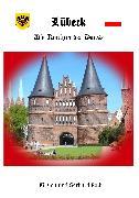 Cover-Bild zu Lübeck (eBook) von Roth, Gerhard