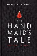 Cover-Bild zu Atwood, Margaret: The Handmaid's Tale (Graphic Novel)