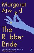Cover-Bild zu Atwood, Margaret: The Robber Bride