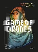 Cover-Bild zu Game of Drones (eBook) von Weber, Jutta