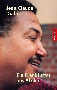 Cover-Bild zu Ein Frankfurter Aus Afrika (eBook) von Busch, Christoph