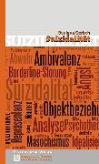 Cover-Bild zu Suizidalität (eBook) von Gerisch, Benigna