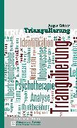Cover-Bild zu Triangulierung (eBook) von Grieser, Jürgen