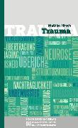 Cover-Bild zu Trauma (eBook) von Hirsch, Mathias