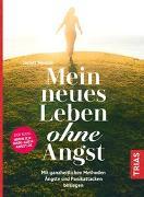 Cover-Bild zu Mein neues Leben ohne Angst von Menzel, Janett
