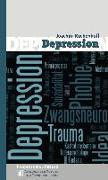Cover-Bild zu Depression von Küchenhoff, Joachim