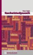 Cover-Bild zu Geschwisterdynamik von Sohni, Hans