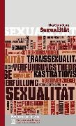 Cover-Bild zu Sexualität (eBook) von Quindeau, Ilka