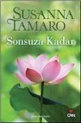 Cover-Bild zu Sonsuza Kadar von Tamaro, Susanna