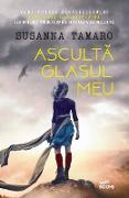 Cover-Bild zu Asculta glasul meu (eBook) von Tamaro, Susanna