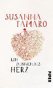 Cover-Bild zu Ein denkendes Herz (eBook) von Tamaro, Susanna
