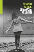 Cover-Bild zu Un corazón pensante (eBook) von Tamaro, Susanna