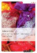 Cover-Bild zu Forster, Katharina: Aromapflege in der stationären Altenpflege (eBook)