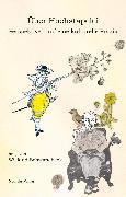 Cover-Bild zu Schwarz, Katharina: Über Hochstapelei (eBook)