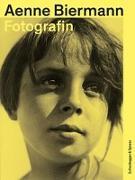 Cover-Bild zu Förster, Simone (Hrsg.): Aenne Biermann