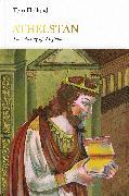 Cover-Bild zu Holland, Tom: Athelstan (Penguin Monarchs)