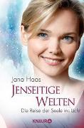 Cover-Bild zu Haas, Jana: Jenseitige Welten