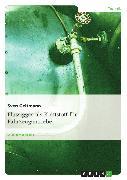 Cover-Bild zu Flüssiggas als Kraftstoff für Fahrzeugantriebe (eBook) von Geitmann, Sven