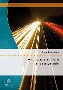 Cover-Bild zu Wasserstoff als Kraftstoff für Fahrzeugantriebe (eBook) von Geitmann, Sven