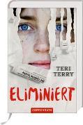 Cover-Bild zu Eliminiert (Bd. 3) von Terry, Teri