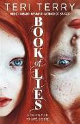 Cover-Bild zu Book of Lies von Terry, Teri