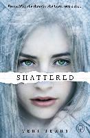 Cover-Bild zu Shattered (eBook) von Terry, Teri