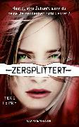 Cover-Bild zu Zersplittert (eBook) von Terry, Teri