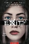 Cover-Bild zu Exit Now! (eBook) von Terry, Teri