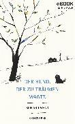 Cover-Bild zu Hwang, Sun-Mi: Der Hund, der zu träumen wagte (eBook)