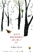 Cover-Bild zu Hwang, Sun-Mi: The Hen Who Dreamed She Could Fly