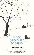 Cover-Bild zu Hwang, Sun-Mi: The Dog Who Dared to Dream