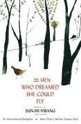 Cover-Bild zu Hwang, Sun-Mi: Hen Who Dreamed She Could Fly