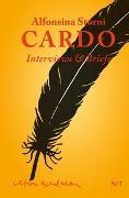 Cover-Bild zu Cardo von Storni, Alfonsina