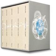 Cover-Bild zu Jakob Ruf. Leben, Werk und Studien von Keller, Hildegard E (Hrsg.)