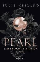 Cover-Bild zu Pearl - Liebe macht sterblich (eBook) von Heiland, Julie