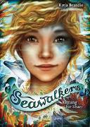 Cover-Bild zu Seawalkers (2). Rettung für Shari von Brandis, Katja