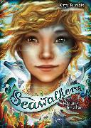 Cover-Bild zu Seawalkers (2). Rettung für Shari (eBook) von Brandis, Katja