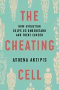 Cover-Bild zu The Cheating Cell
