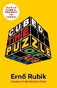 Cover-Bild zu Cubed
