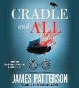 Cover-Bild zu Cradle and All von Patterson, James