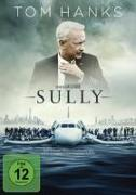 Cover-Bild zu Komarnicki, Todd: Sully