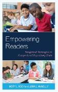 Cover-Bild zu Empowering Readers von Hoch, Mary L.