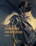 Cover-Bild zu Dumala von Graf Von Keyserling, Eduard