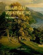 Cover-Bild zu Am Südhang von Graf Von Keyserling, Eduard