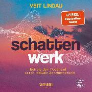 Cover-Bild zu Schattenwerk (Audio Download) von Lindau, Veit