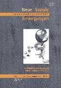 Cover-Bild zu Solidaritätsbewegungen (eBook) von Kreibich, Rolf