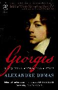 Cover-Bild zu Dumas, Alexandre: Georges